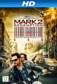 Watch The Mark Redemption Online Free 2013 Putlocker