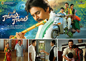 Gopala Gopala first look wallpapers-thumbnail-1
