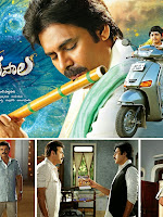 Gopala Gopala Movie wallpapers-cover-photo