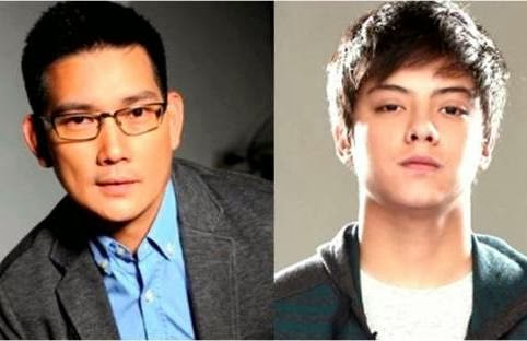 Daniel Padilla and Richard Yap Fill ASAP 18 with Music, Magic and Romance (September 22)