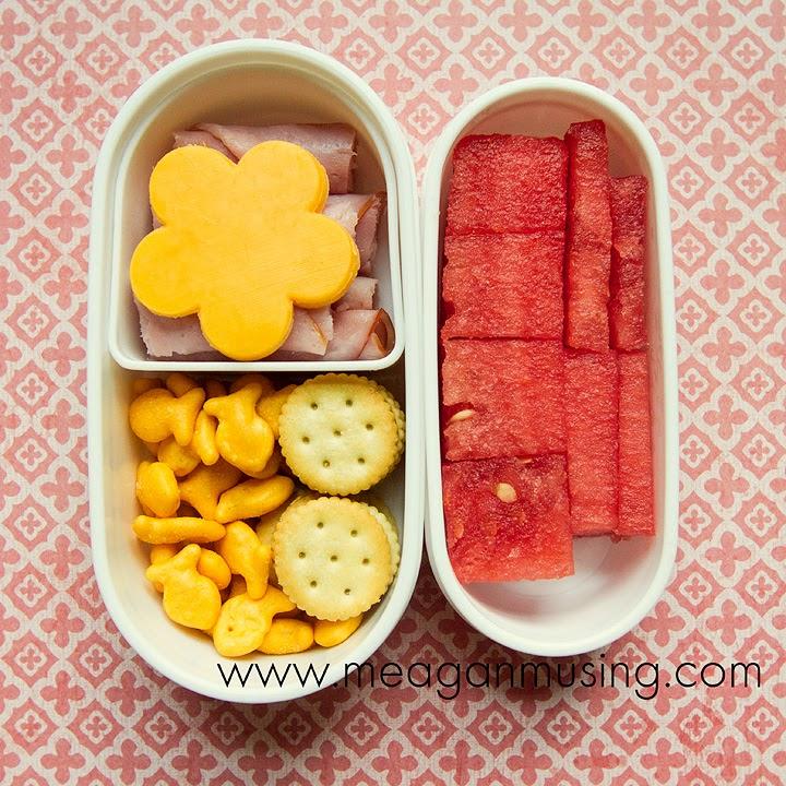 mini panda box