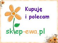 POLECAM