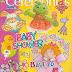 Revista gratis ceremonias baby shower