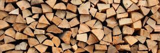 Drewno czy brykiet?
