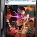 Download Tekken 3 Game