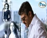 Kollywood Actresses drag Ajith's name to save their skin?