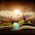 #WhatTheFact?-5: Belajar Dengan Membaca Lebih Baik
