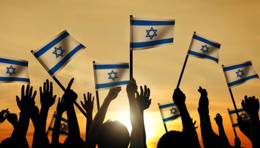 Judíos del mundo deciden retornar a Israel