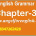 Chapter-35 English Grammar In Gujarati-TENSES PRACTICE-2