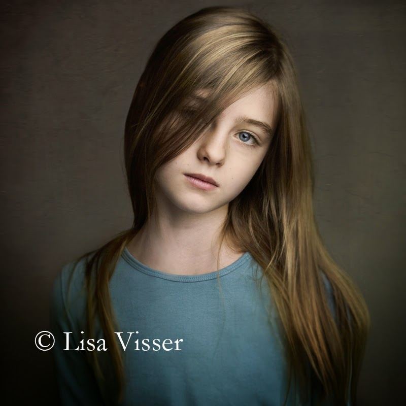 Lisa Visser Fine Art Photography Children 39 S Fine Art