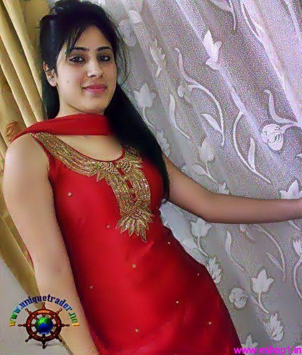 Sexy punjabi kudiyan
