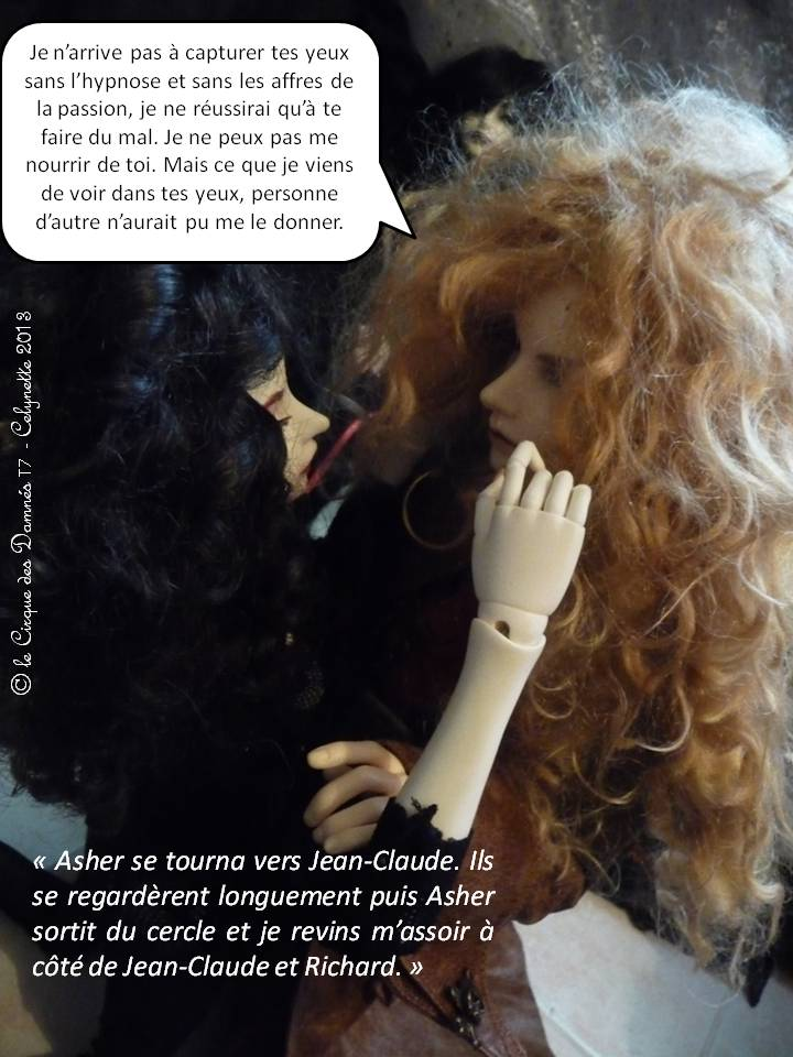AB Story, Cirque:T24 ep7 p 51/E8 p 52/+E9 p 52 - Page 2 Diapositive13