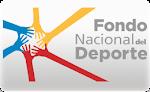 FONDO NACIONAL DEL DEPORTE