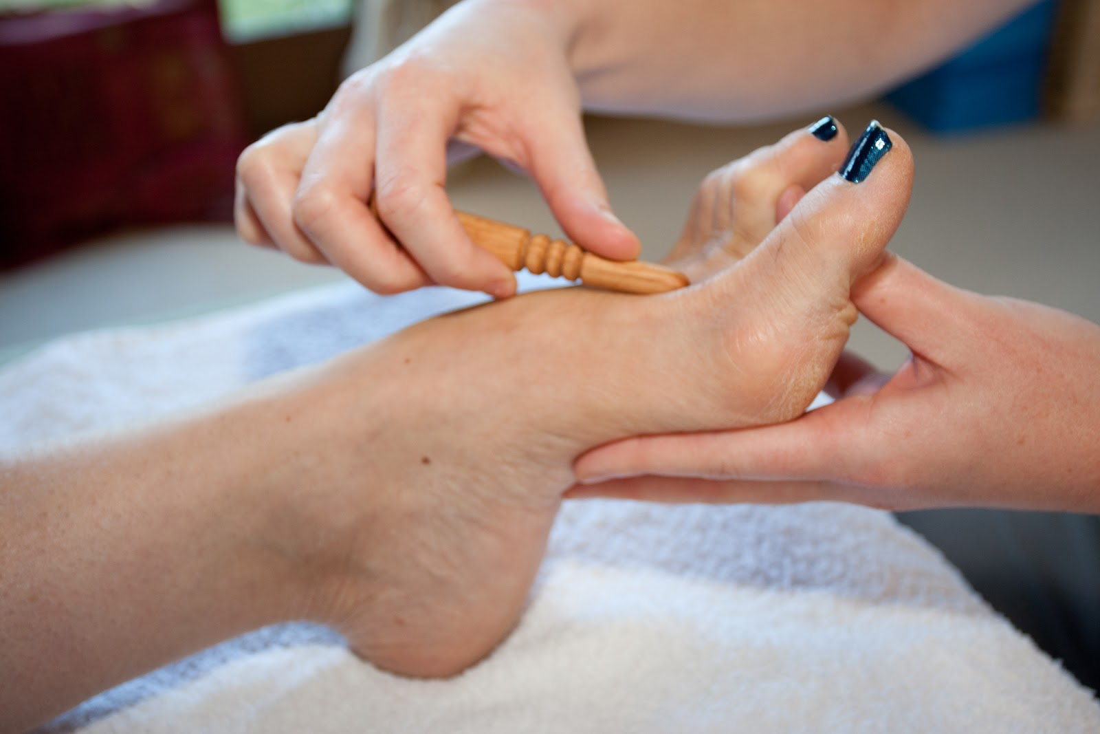 therapeutic massage look further jade therapy open