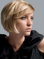 Dicas de cortes de cabelo para cada formato de rosto