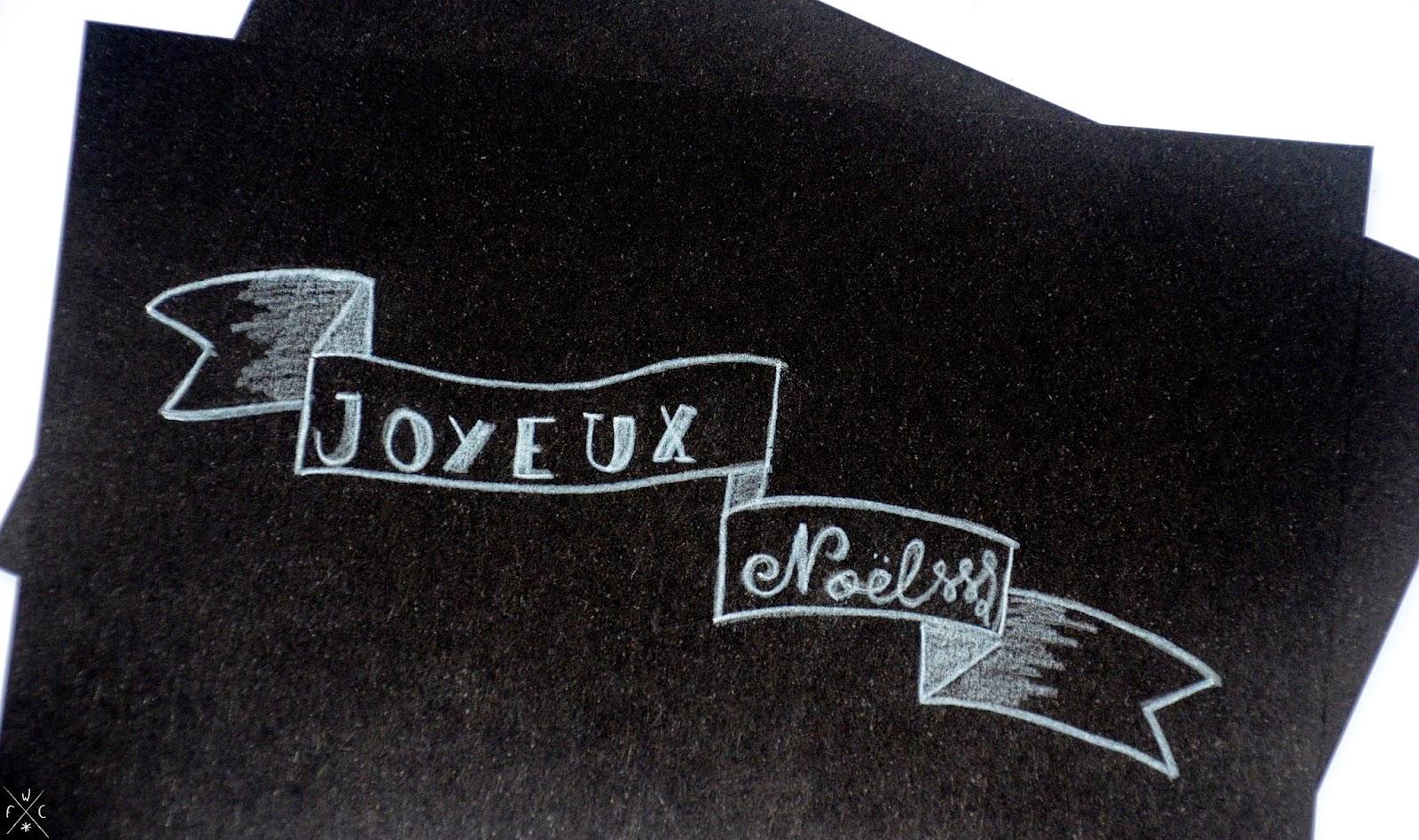http://www.far-west-coast.com/2014/12/joyeux-noel-vives-les-vacances.html