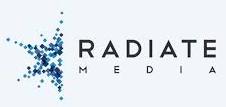 Rudius media gambling casino holland