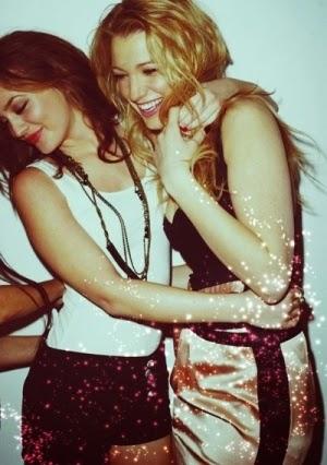 briguei com minha melhor amiga, minha melhor amiga é díficil, minha melhor amiga não confia mais em mim, eu amo minha melhor amiga, minha melhor amiga é competitiva, minha melhor amiga é carente