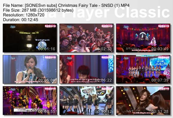 http://2.bp.blogspot.com/-R97c5IFQP4Y/TwVP7KZmAyI/AAAAAAAACP8/hKP53S9hKT8/s1600/%255BSONESvn+subs%255D+Christmas+Fairy+Tale+-+SNSD+%25281%2529.MP4_thumbs_%255B2012.01.05_14.23.10%255D.jpg