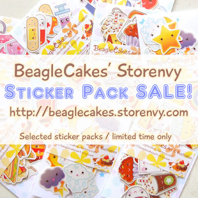 http://beaglecakes.storenvy.com/collections/583156-stickers