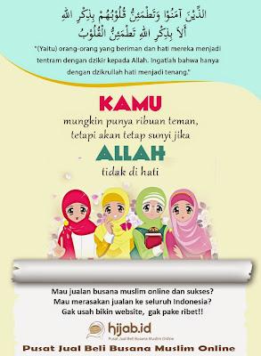 Jasa desain grafis murah Jakarta