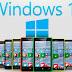 Windows 10 Mobile só será liberado em 2016