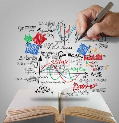 materi_pelajaran_sekolah_gratis_edukasi_net_seperti_buku