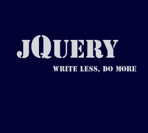 jquery toggle effect