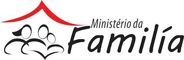 Família Metodista