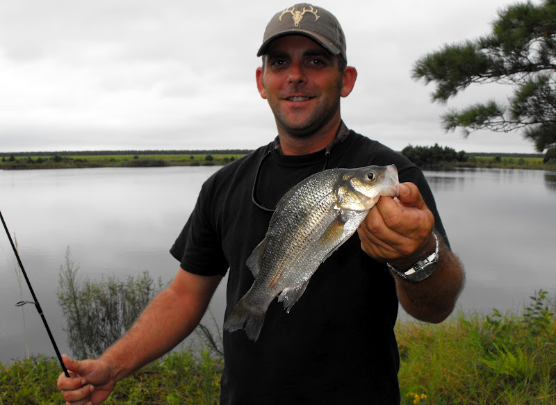 Top water charters fishing reports and news beaufort for Best fishing in nc