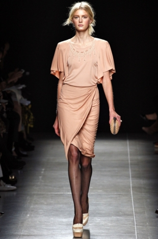 Bottega-Veneta-Collection-Spring-2013-8