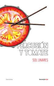 Percusión y tomate