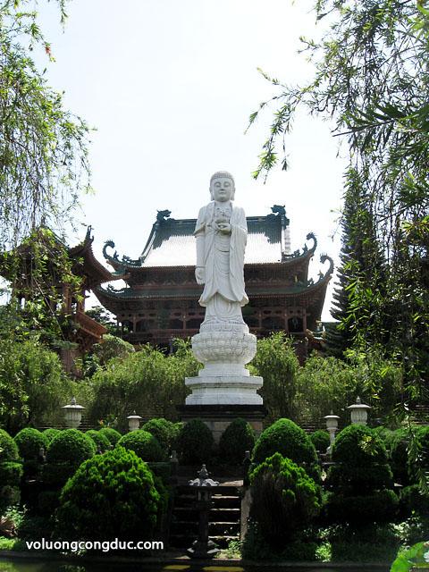 Chua-Mimh-Thanh-Gia-Lai-Pleiku-voluongcongduc.com-13