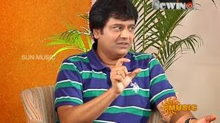 Actor Vivek Special In Rewind Ep-83,84 Sun Music 14,15-12-2013