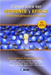 ISBN: 978-84-940691-5-5
