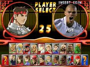 pepe asesino street fighter