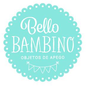 BELLO BAMBINO