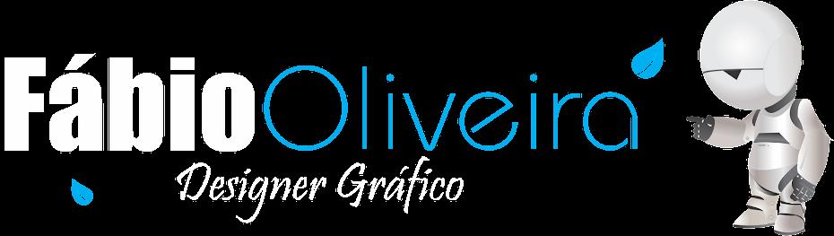 :: Fabio Oliveira ::