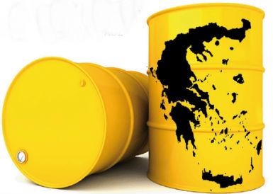 Η «Οδύσσεια» του Ελληνικού Πετρελαίου. Μια ιστορία απίστευτης νεοελληνικής πολιτικής τρέλας!!!