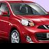 Harga Mobil New Nissan March Maret 2017 dan Spesifikasi