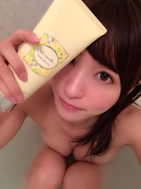 Amatsuka Moe 天使もえ Twitter Photos 01