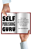 The Self-Publishing Guru