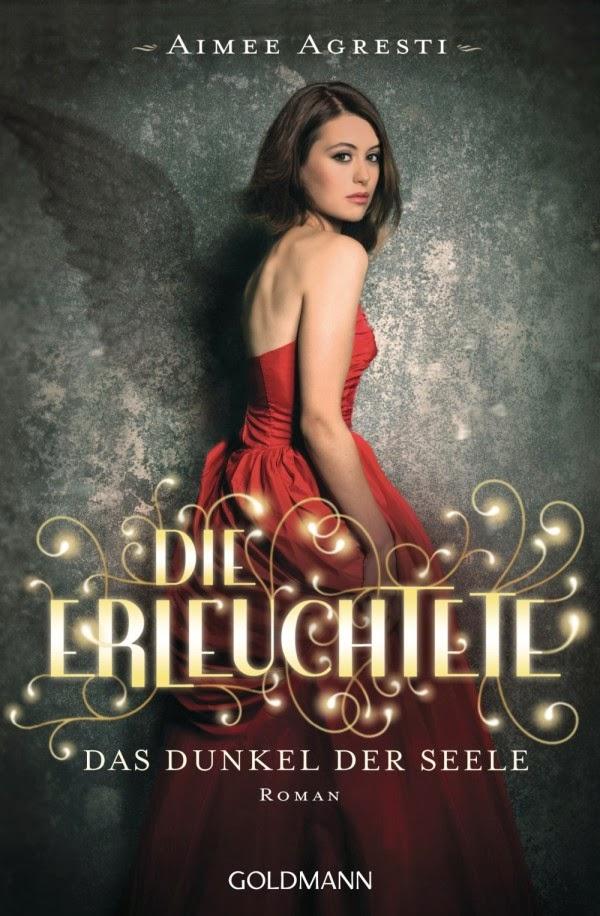 http://www.randomhouse.de/Taschenbuch/Das-Dunkel-der-Seele-Die-Erleuchtete-1-Roman/Aimee-Agresti/e379581.rhd