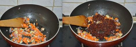 tomato chickpea quinoa soup recipe