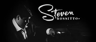 Steven_Rossitto. My One And Only