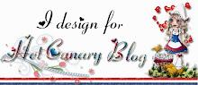 I Designed for