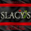 SLACY'S