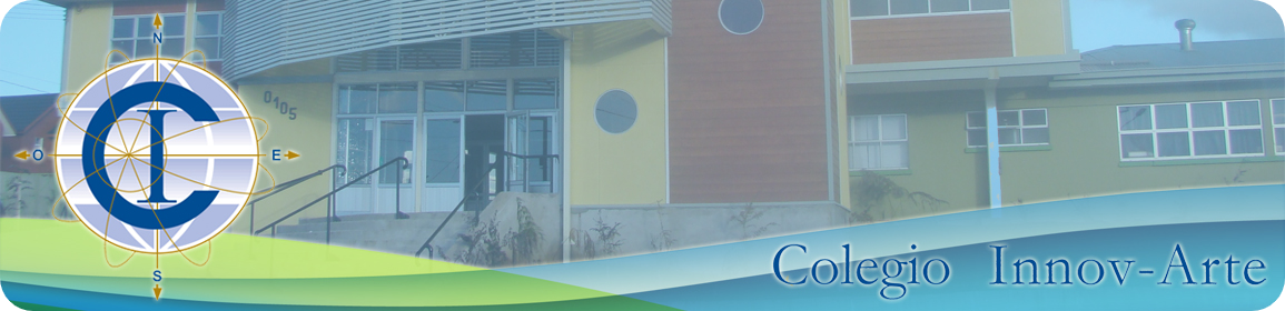 Cursos Colegio Innovarte Temuco