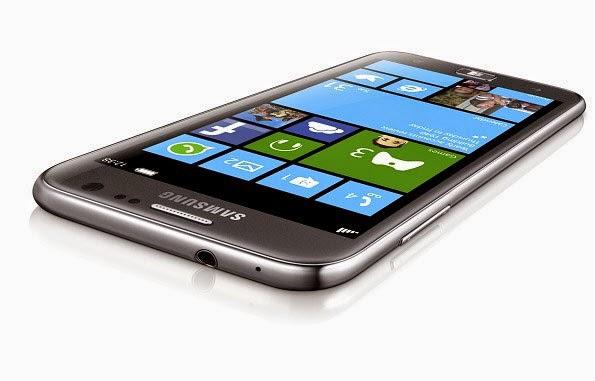 Daftar harga Hp merk Samsung Februari 2015