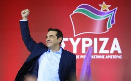"""Αποτελέσματα εκλογές 2015: Β"""" Αθήνας. Ποιοι εκλέγονται βουλευτές!"""